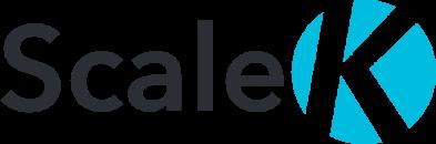 ScaleK