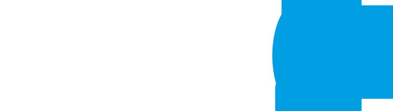 SpeedK
