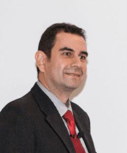 Antonio Collado