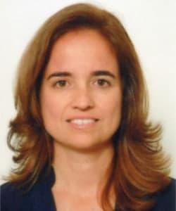 Diria Morales
