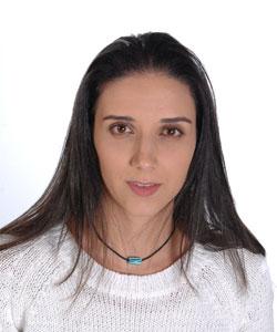 Eva Martín