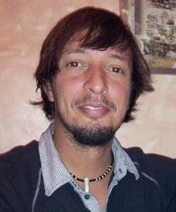 Javier de Coca