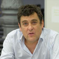 Nacho Loscos