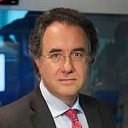 Pedro Anton