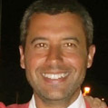 Federico Simarro Vázquez