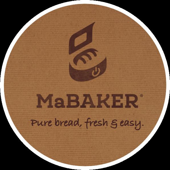 MA BAKER & CO